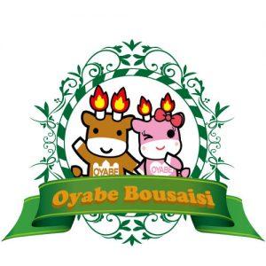 logo候補1